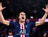 باريس سان جيرمان يبدأ رحلة الدفاع عن لقب الدوري الفرنسى بفوز سهل.. فيديو