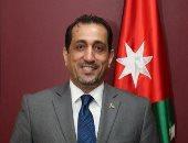 الأردن يعرب عن قلقه إزاء تطورات الأحداث فى عدن وتدعو أطراف النزاع للتهدئة