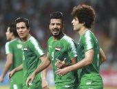 فيفا يوافق على إقامة مباريات منتخب العراق بالبصرة فى تصفيات المونديال