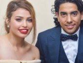 حسن يوسف قائد الطلائع يحتفل بزفافه الليلة