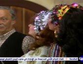 """""""السرقة مستمرة"""".. قنوات أيمن نور تسطو على مسرحية ريا وسكينة دون حقوق بث (صور)"""