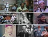 بمناسبة عيد الأضحى.. تعرف على أشهر الجزارين في السينما المصرية