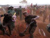 تنزانيا تنظم جنازة وطنية لضحايا حادث انفجار ناقلة للوقود