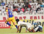 النصر يتأهل لربع نهائي أبطال آسيا بالفوز على الوحدة الإماراتي بثلاثية.. فيديو