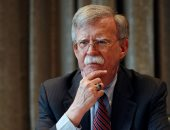 10معلومات لا تعرفها عن مستشار الأمن القومى الأمريكى المقال جون بولتون