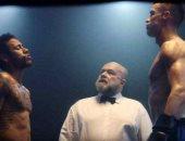 السر وراء مواجهة نيمار ورونالدو على حلبة الملاكمة.. فيديو