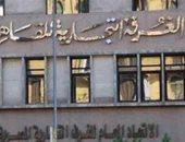 """الغرفة التجارية بالقاهرة: ارتياح بالشارع التجارى بعد إطلاق مبادرة """"ما يغلاش عليك"""""""