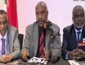 وفد الجبهة السودانية وقوى التغيير: توصلنا إلى اتفاق تام على الوثيقة الدستورية