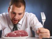 بيقدر المسئولية وبيحب حياة الرفاهية.. صفات شخصية لمحبى اللحوم
