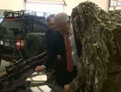 فيديو.. استراليا تعزز قدرات قواتها الخاصة بعد سلسلة من الحوادث الأمنية