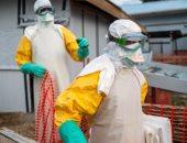 """بورندى تبدأ حملة تطعيم ضد """"إيبولا"""" تحسبا لأى حالات قادمة من الكونغو"""