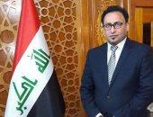 برلمانى عراقى يدعو الحكومة لإخلاء المدن من المعسكرات وإطلاق حملة لمصادرة الأسلحة