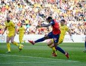 إصابة لاعب نانت الفرنسى بقطع فى الرباط الصليبى للركبة