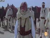 """قنوات الإخوان تواصل مسلسل السرقة.. """"مكملين"""" تسطو على فيلم عمر المختار"""