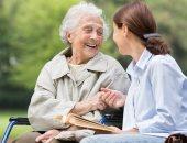 دراسة: الإجهاد يؤدى لخطر الإصابة بالزهايمر لدى النساء فى منتصف العمر