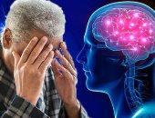 لو بتعانى من التهابات متكررة.. قد يكون لديك انخفاض فى الخلايا الليمفاوية