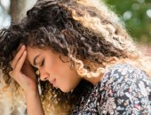 اعراض اضطراب القلق العام امراض القلب والجهاز الهضمى