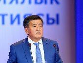 وكالة: مدعون فى قرغيزستان يتهمون الرئيس السابق بالتخطيط لانقلاب
