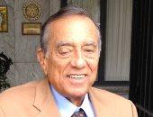 من هو حسين سالم.. 7 محطات فى تاريخ رجل الأعمال الغامض
