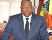 مسئول أممى يعلن انخفاض أعمال العنف فى أفريقيا الوسطى بنسبة الثلثين