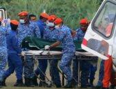 شاهد.. الشرطة الماليزية تؤكد العثور على جثة الفتاة المفقودة منذ عشرة أيام