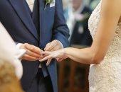ديلى ميل: زواج المرأة أكثر من مرة يعزز صحتها ويساعدها ماديا