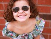 فى الموجة الحارة.. نظارة الشمس ضرورية لصحة عينيك لهذا السبب