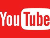4 أدوات من يوتيوب لمساعدة مستخدميه على الحد من إدمان الموقع