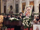 البابا تواضروس: كنائس العالم تسعى للتوحد ولا تغيير فى موعد عيد الميلاد