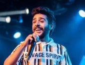 أحمد كامل يحيى حفلا غنائيا فى مدينة نصر 24 يناير
