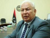 برلمانى ليبى: لن نقبل بأى مهادنة مع الفئات الضالة المصنفة إرهابية