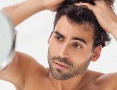 السن له أحكام .. وصفات طبيعية لإعادة نمو الشعر عند الرجال
