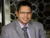 الأوقاف تكلف عبدالفتاح جمعة مديرًا لمركز البحوث والدراسات الدينية