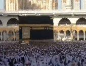 وزير الحج بالسعودية: الاستعداد لموسم العمرة خلال الأيام القليلة المقبلة