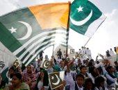 باكستان تحتفل بالذكرى الـ 73 ليوم الاستقلال
