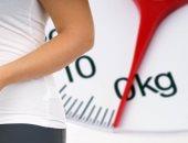 بعد اللحمة وفتة العيد .. نظام غذائى لإنقاص وزنك 4 كيلو فى أسبوع