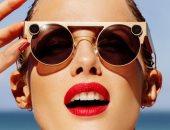 سناب شات تكشف عن نظارتها Spectacles 3 للواقع المعزز .. اعرف مميزاتها