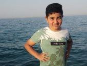 القارئ محمود هلال: أعيش فى النمسا ولا أجد ضالتى الا فى حضن الوطن