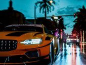 EA تكشف عن لعبتها Need For Speed Heat.. اعرف التفاصيل