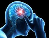 الرسم بالقدمين يثبت حقيقة جديدة عن تكيف المخ البشرى مع الظروف المحيطة..اعرف الحكاية
