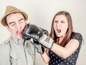 """من إنقاص الوزن لتفريغ الغضب.. اعرف فوائد رياضة """"الكيك بوكسينج"""" لصحتك"""