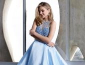 هتلبسى إيه بكرة؟.. الـ homecoming dresses موضة للأنيقات