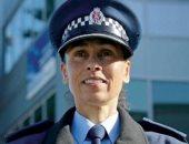 مديرة شرطة أوكلاند تشيد بجهود السعودية فى تنظيم الحج