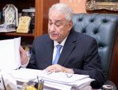 سامح عاشور: تعديلات قانون المحاماة تصدت لحملات احتلال النقابة