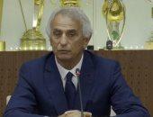 خاليلوزديتش: تدريب المغرب مهمة كبيرة وأعشق التحديات الصعبة