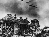 فى الذكرى الـ74.. أشهر 10 أفلام وروايات جسدت الحرب العالمية الثانية