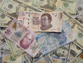 الأرجنتين تسجل فائضا تجاريا قدره 951 مليون دولار في يوليو
