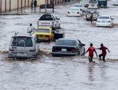 الولايات المتحدة تقدم مساعدات للسودان لمواجهة آثار السيول