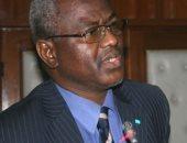 تعيين وزير التربية والتعليم  ناطقًا رسميًا باسم الحكومة فى موريتانيا