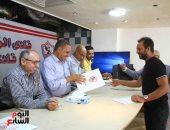 الزمالك يفرض 300 جنيه غرامة على كل عضو يتغيب عن الانتخابات
